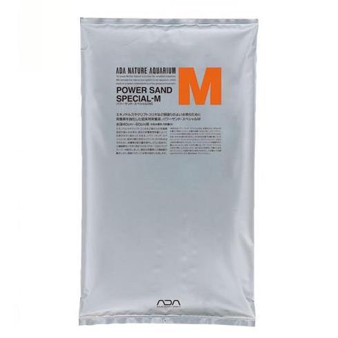 M 6 Liter