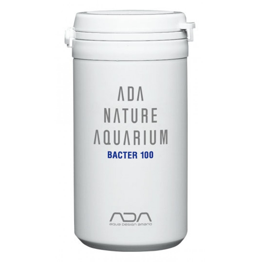 Bacter 100 (100 gram)