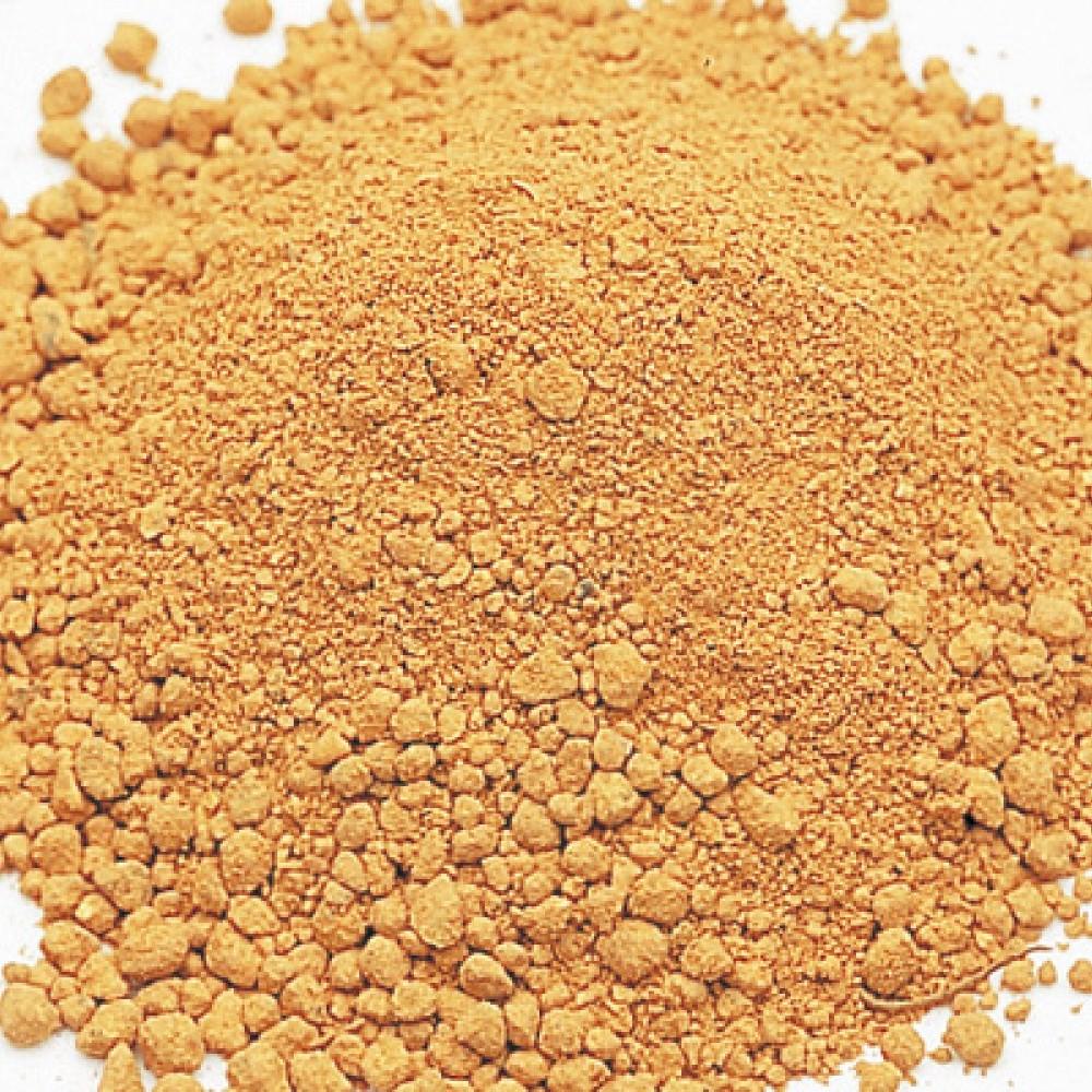 Lösvikt 1 skopa (ca 3 gram)