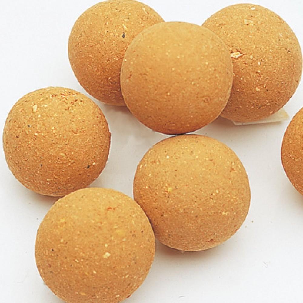 Bacter Ball styck pris