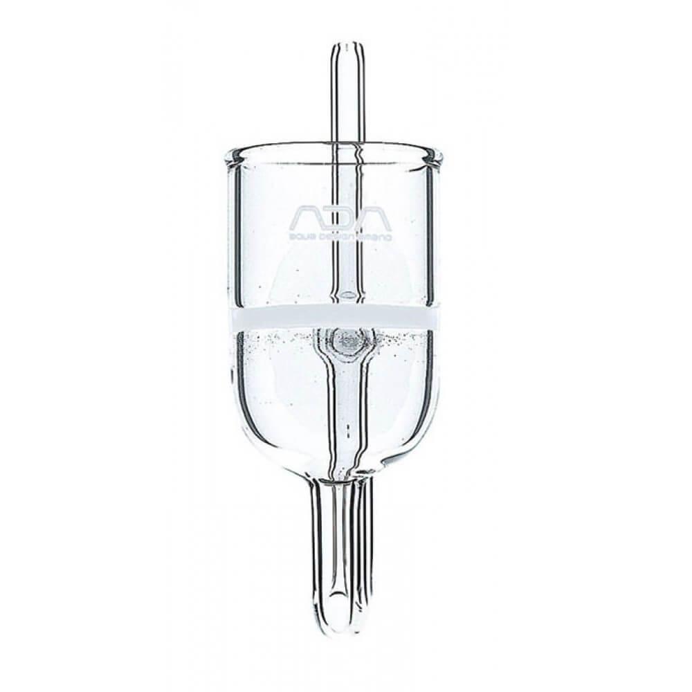 ADA Pollen Glass Large Ø30, 150-240L
