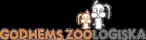 GodhemsZoo