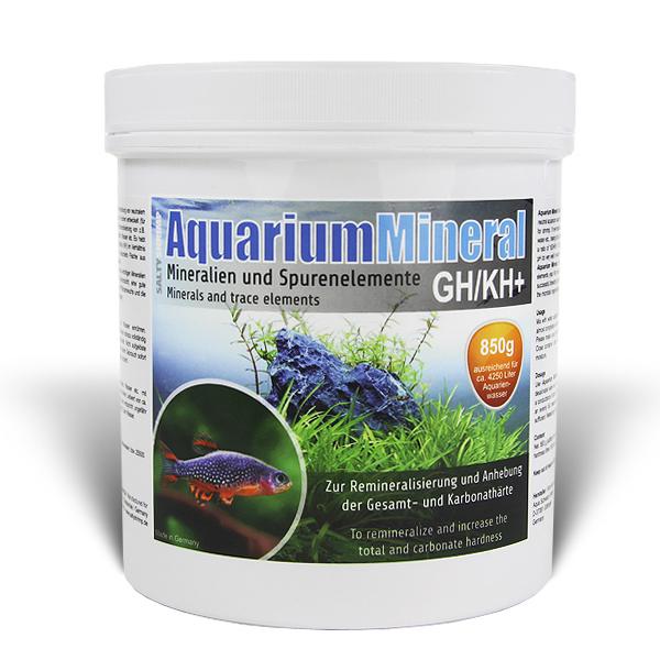 850 gram