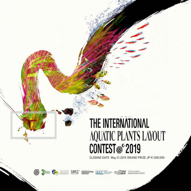 ada-contest-iaplc2019-2-alt-750×750