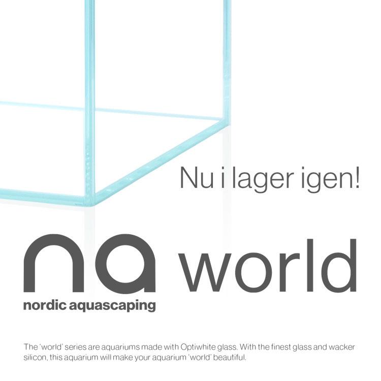 na world akvarium aquarium finest banner-750×750